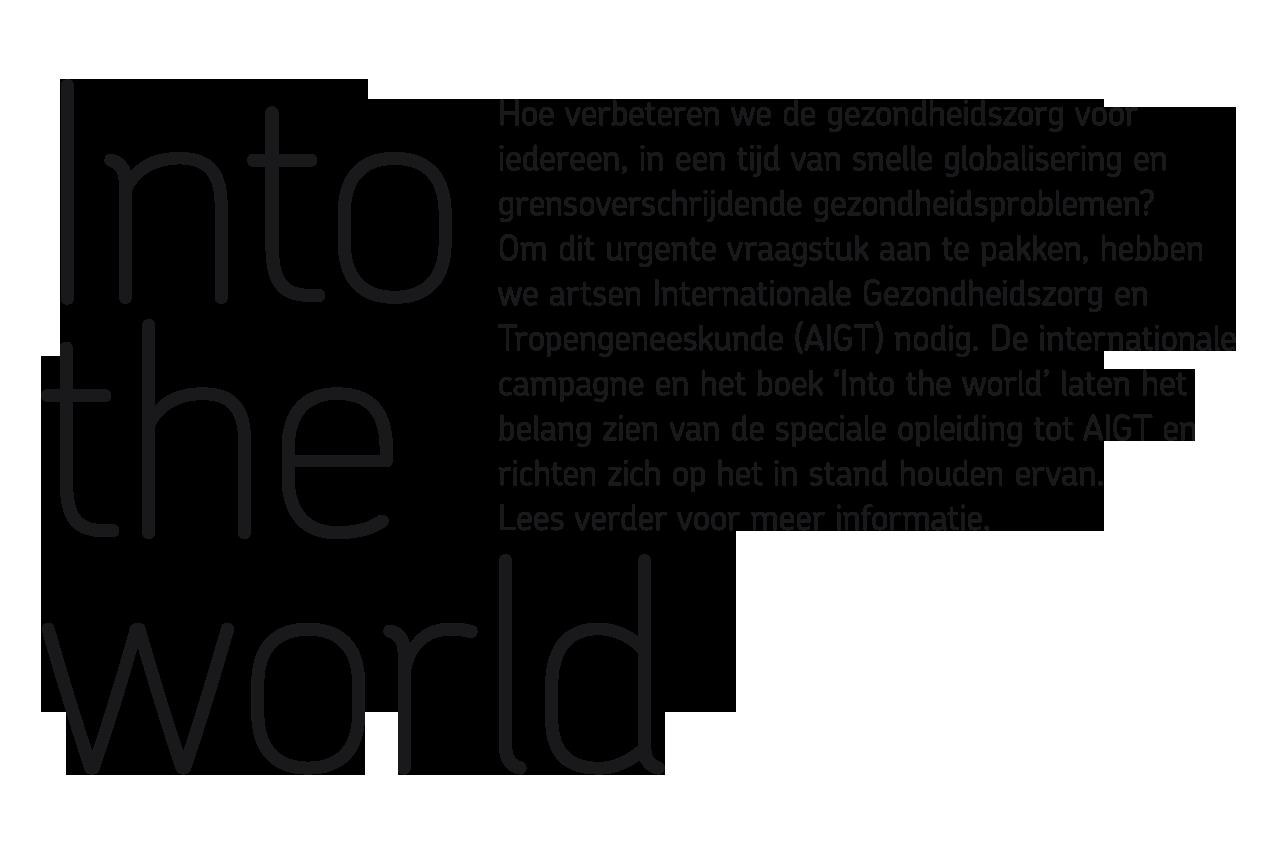 aig-header-txt-nl