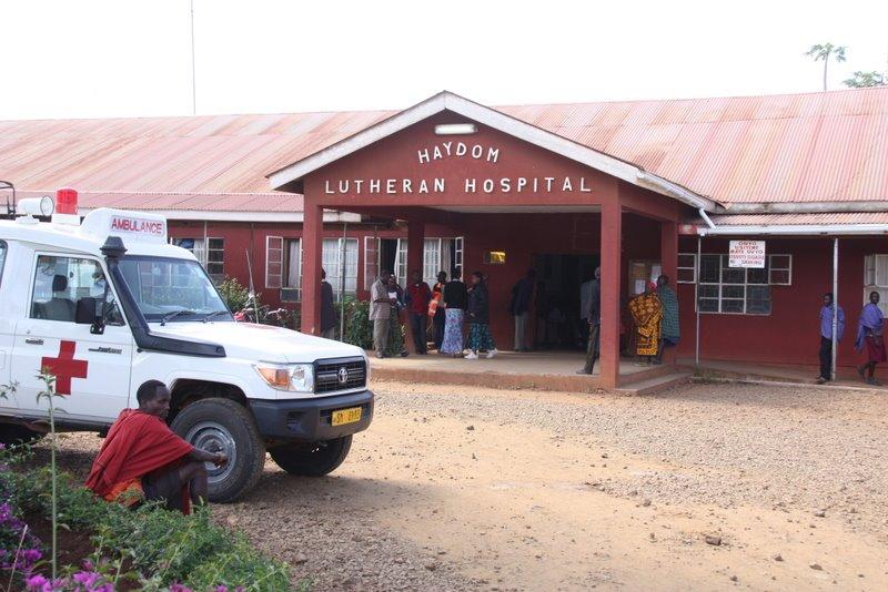 Plastische chirurgie VUmc gaat onderzoek doen in Tanzania